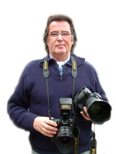 Lijst van fotografen - Wikipedia 15